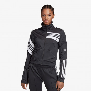adidas Top D. CATHARI TT