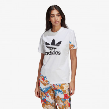 adidas Majica HER Studio London