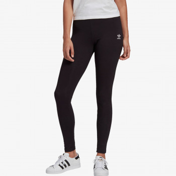 adidas Helanke TIGHT