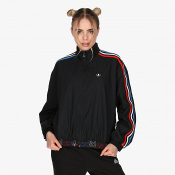 ADIDAS Pulover NEW TRACKTOP