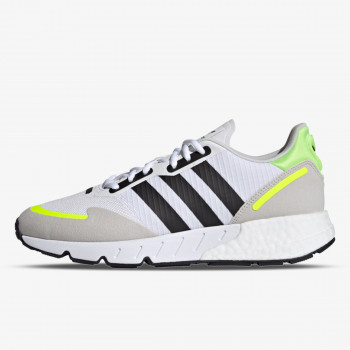 adidas tenisice ZX 1K BOOST