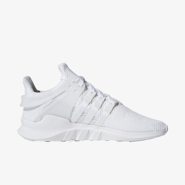 adidas Patike EQT SUPPORT ADV W