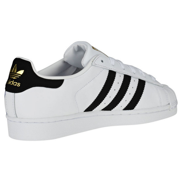 release date: c3f6c a71cd ADIDAS Спортни обувки SUPERSTAR W B28014 | Buzz - Online Shop