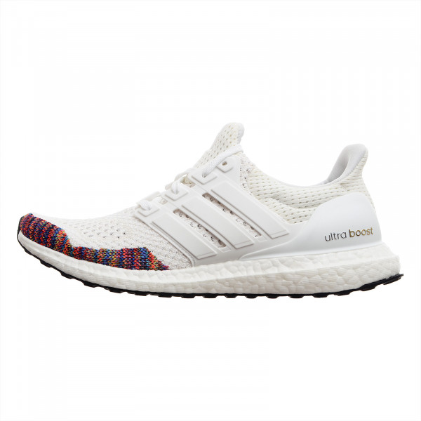 adidas Patike ULTRA BOOST LTD