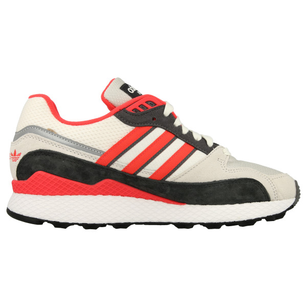 ADIDAS Patike ULTRA TECH
