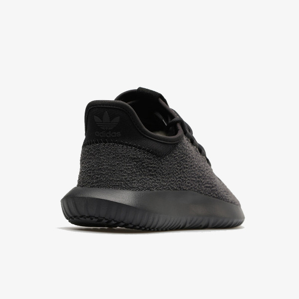 adidas Patike TUBULAR SHADOW Adidas