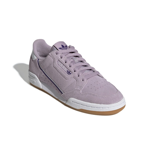 ADIDAS Superge EE5567 CONTINENTAL 80 W