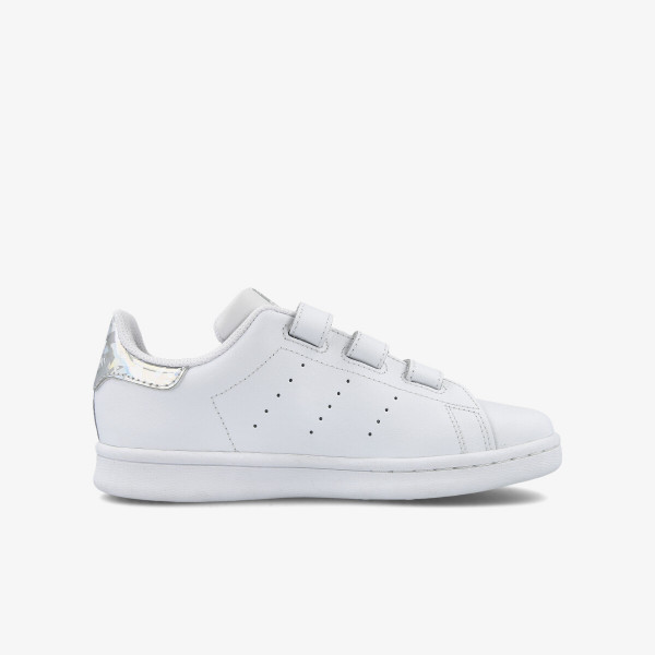 adidas Patike STAN SMITH CF C