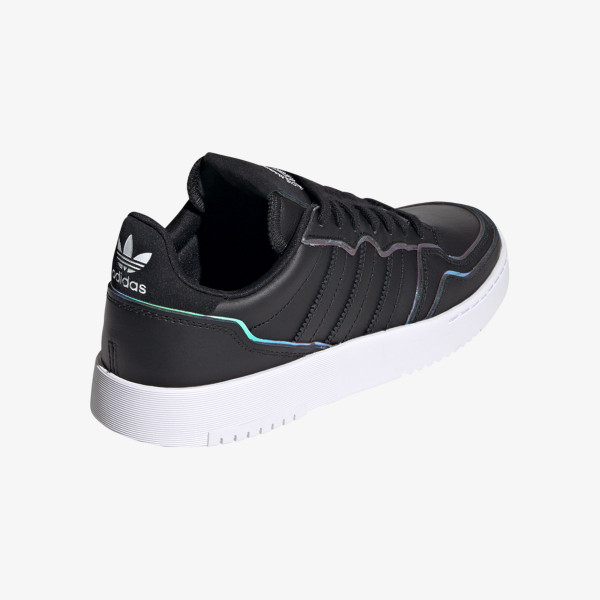 adidas Patike SUPERCOURT W