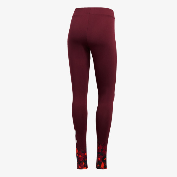 adidas Helanke TIGHTS