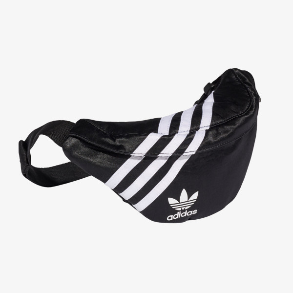 WAISTBAG NYLON