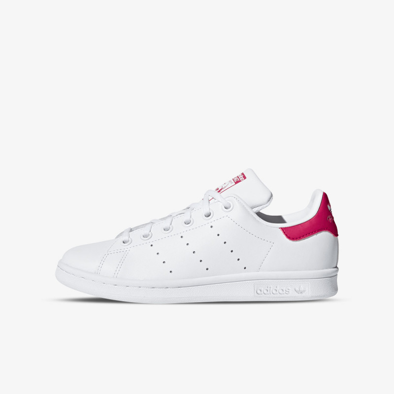 adidas Patike STAN SMITH J