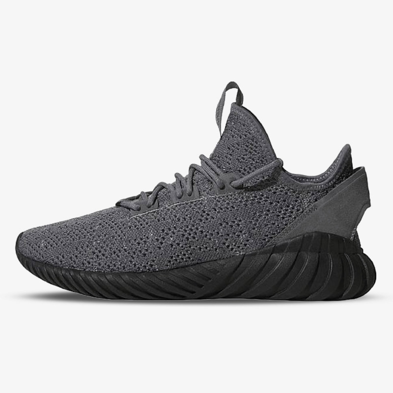 adidas Patike TUBULAR DOOM SOCK PK Adid