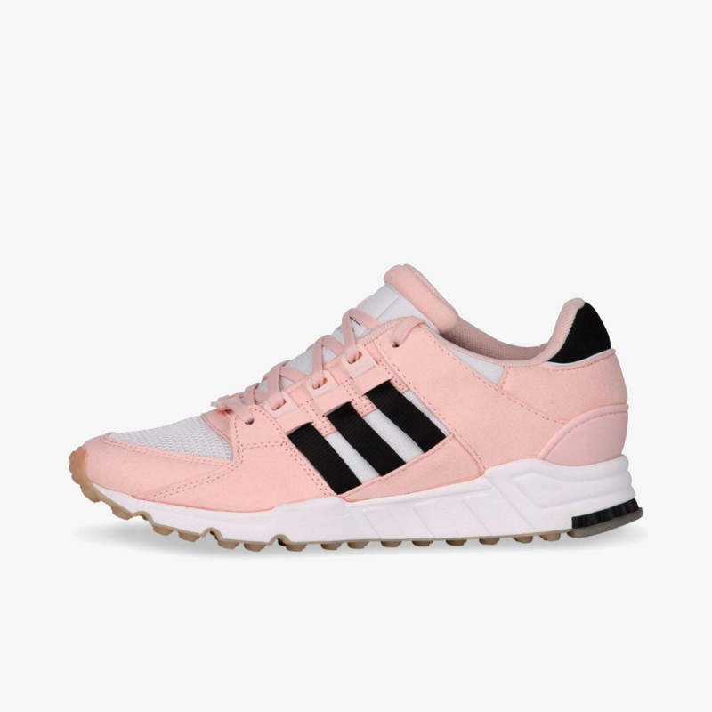 adidas Patike EQT SUPPORT RF W