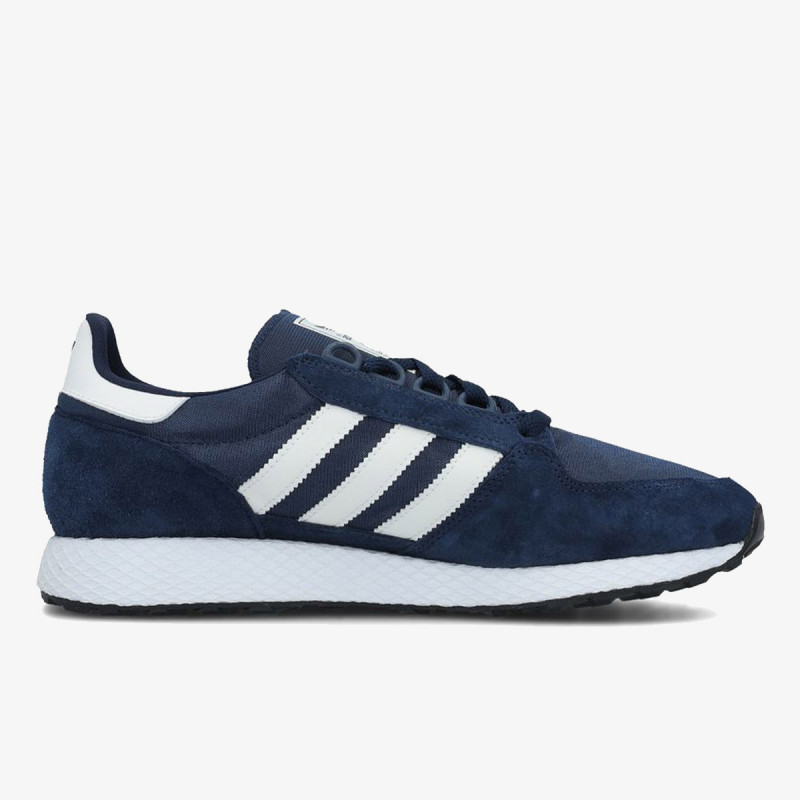 adidas Patike FOREST GROVE