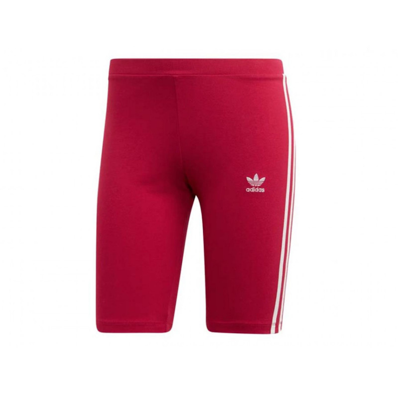adidas Šorc CYCLING SHORT