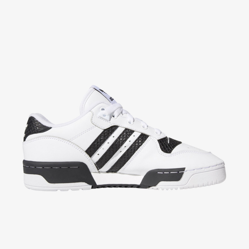 adidas Pantofi sport RIVALRY LOW W