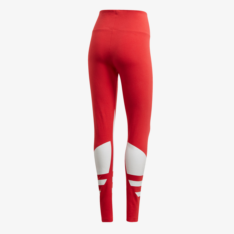 adidas Colanti LRG LOGO TIGHT