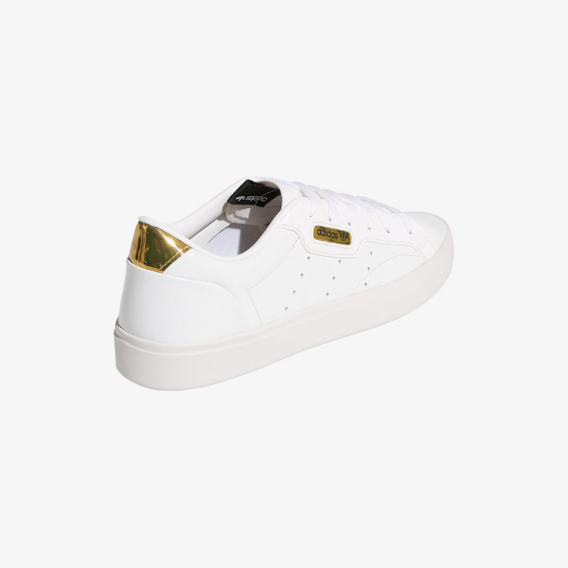 adidas Patike adidas SLEEK W