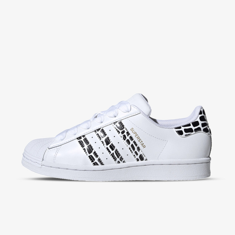 adidas Patike SUPERSTAR W