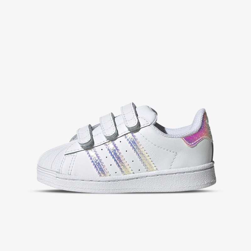 adidas Patike SUPERSTAR CF I