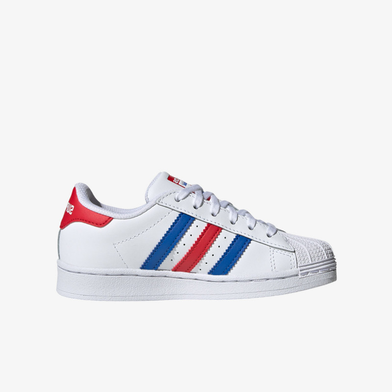 adidas Patike SUPERSTAR C
