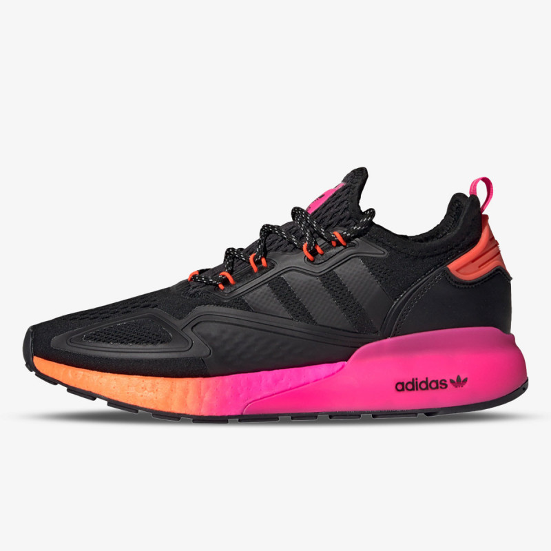 adidas Patike ZX FUSE BOOST