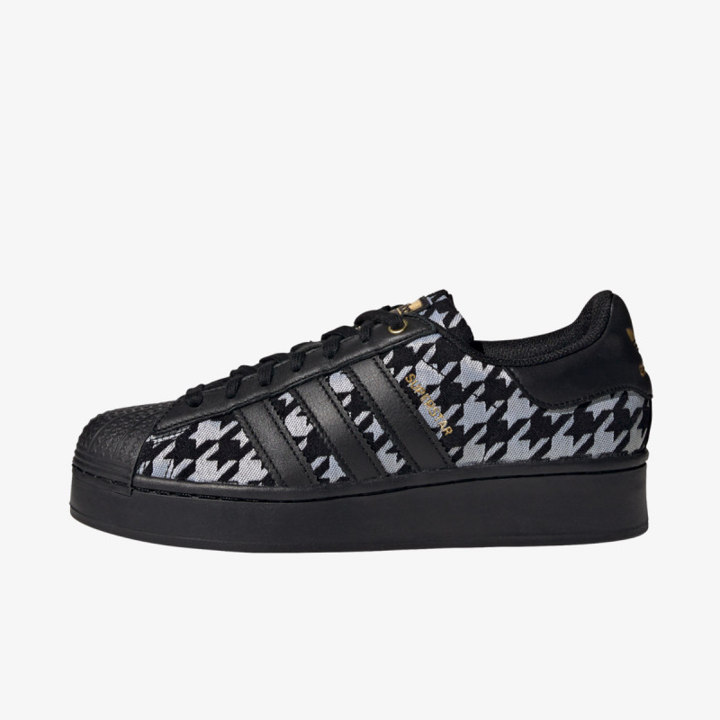 adidas Patike SUPERSTAR BOLD W