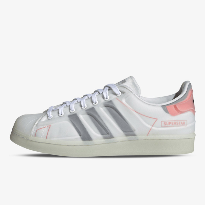 adidas Patike adidas SUPERSTAR FUTURESHELL