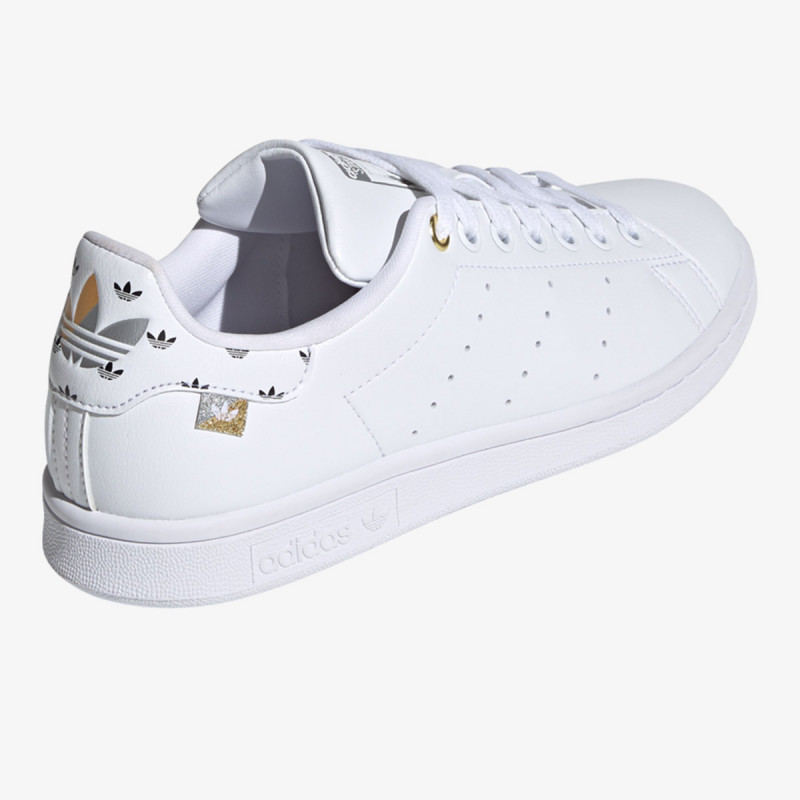adidas Patike STAN SMITH W