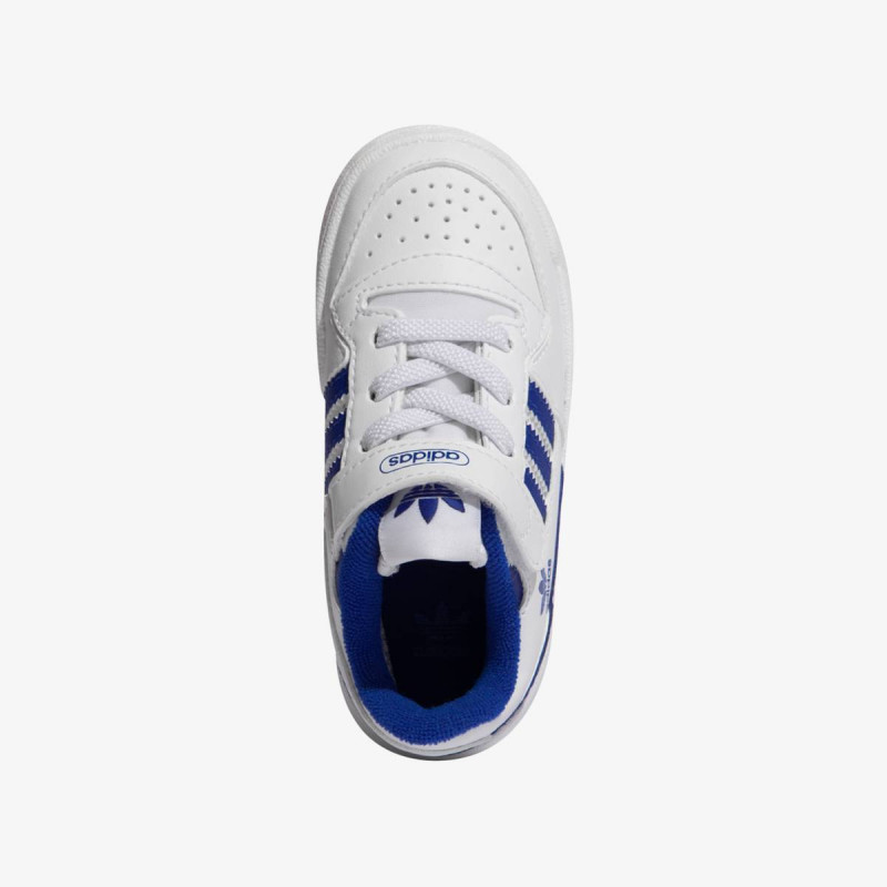 adidas Patike FORUM LOW I