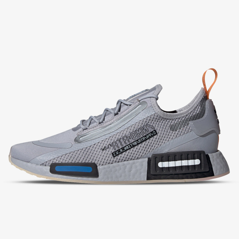 adidas Patike NMD_R1 SPECTOO