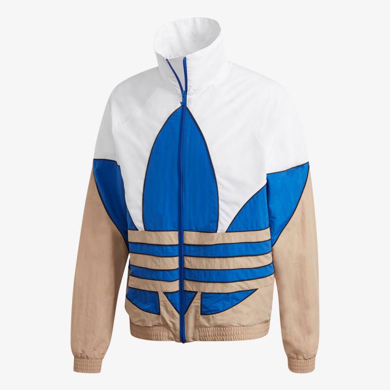 adidas Bustiere B TF OUT WVN TT
