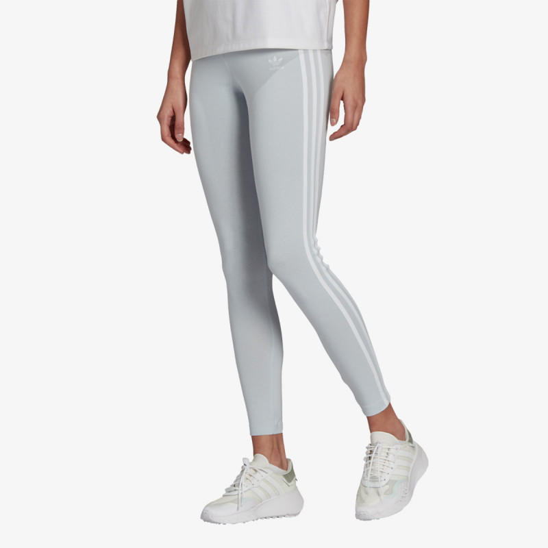 adidas Helanke 3 STR TIGHT