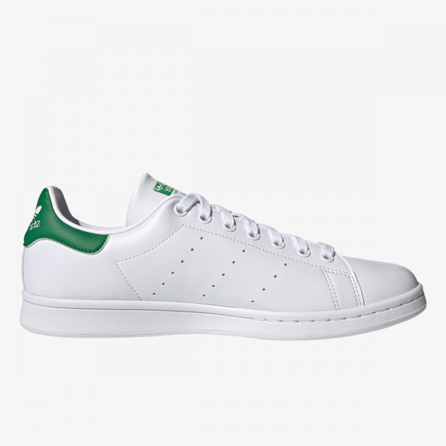 adidas Patike adidas Stan Smith