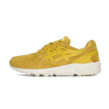 ASICS Спортни обувки GEL-KAYANO TRAINER GOLDEN YELLOW / GOLDEN YELLOW