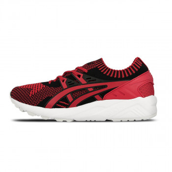 OBUCA-PATIKE-GEL-KAYANO TRAINER KNIT