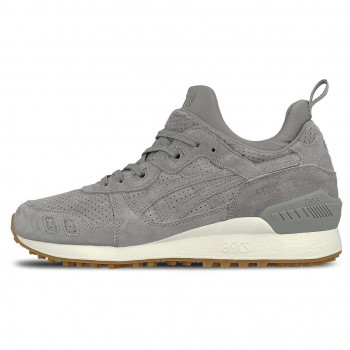 OBUCA-PATIKE-GEL-LYTE MT