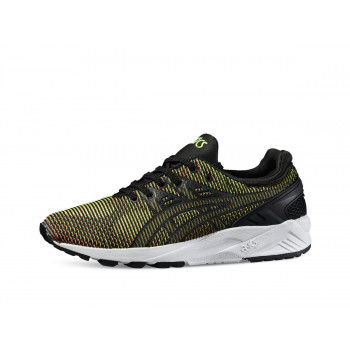 ASICS Спортни обувки GEL-KAYANO TRAINER EVO GECKO GREEN/GUAVA