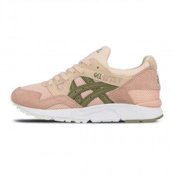 ASICS Спортни обувки GEL-LYTE V EVENING SAND/ALOE