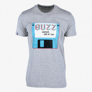 BUZZ Majica T-SHIRT