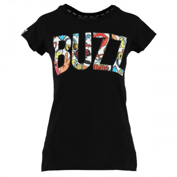 BUZZ Majica L.T-SHIRT