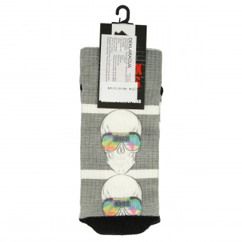 BUZZ Čarape BUZZ SOCKS HIPSTER