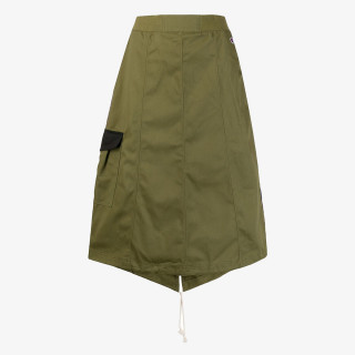 CHAMPION Suknja Skirt