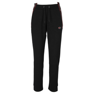 CHAMPION Donji deo trenerke LADY URBAN STRIPE CUFF PANTS