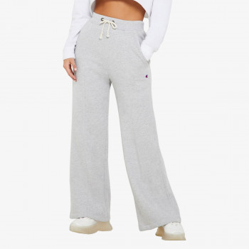 ODJECA-D.DIO-WIDE LEG PANTS