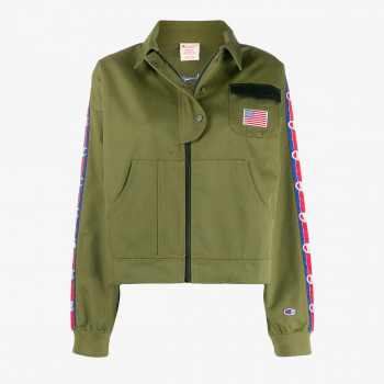 CHAMPION Majica Jacket