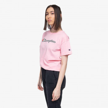 CHAMPION Majica Crewneck T-Shirt