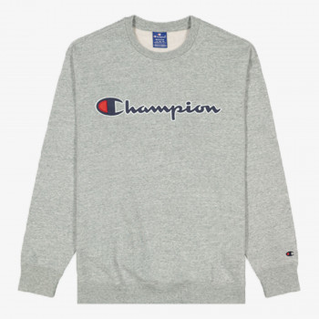 CHAMPION pulover Crewneck Sweatshirt