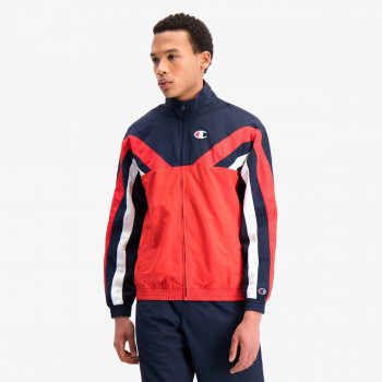 CHAMPION Dukserica Full Zip Sweatshirt